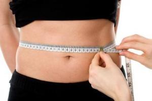 perdere peso massa grassa magra