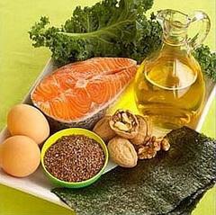 prevenire diabete consumare grassi sani