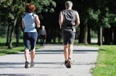 prevenire diabete esercizio fisico