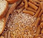 cereali integrali e glicemia