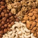 frutta oleosa e glicemia