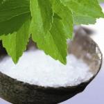 stevia e glicemia