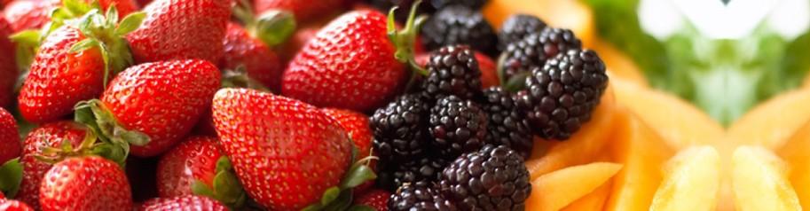 Nutrizionista Dietista a Latina